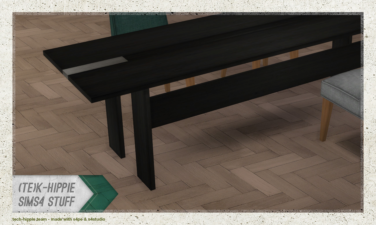 overmore-table-01.jpg