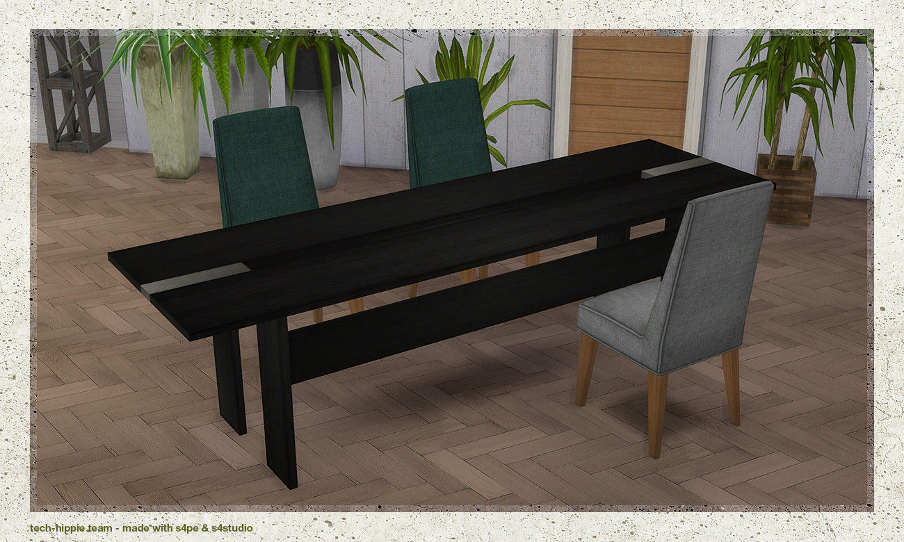 overmore-table-02.jpg