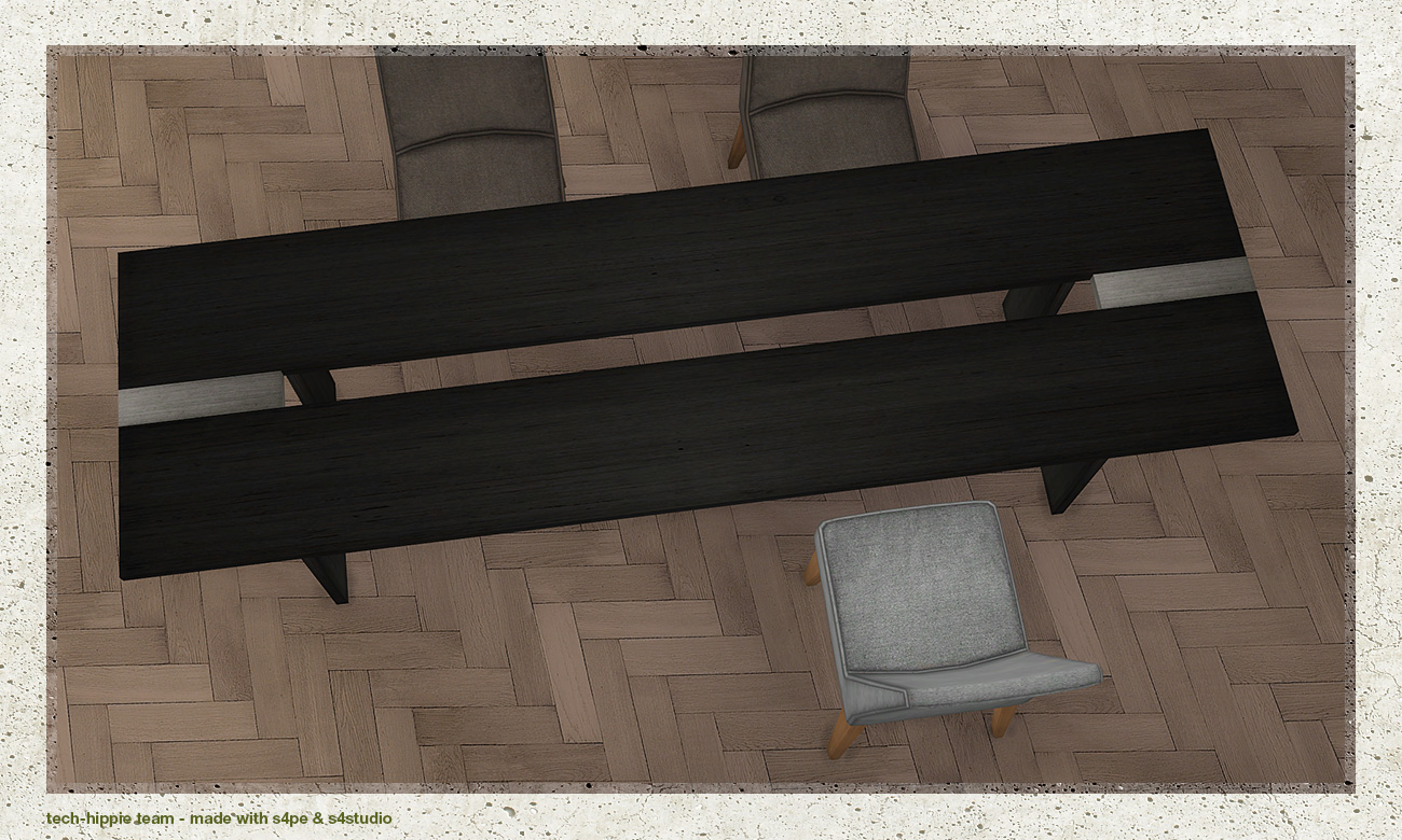 overmore-table-03.jpg