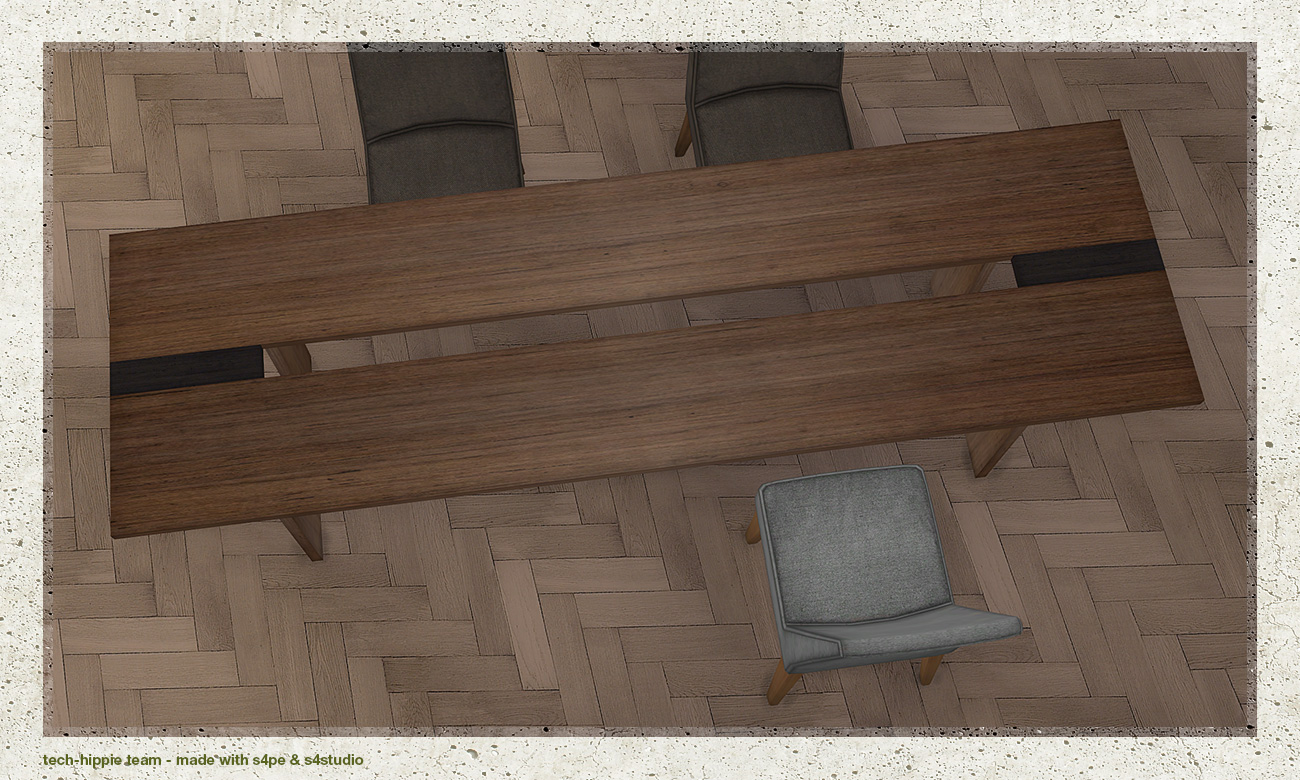 overmore-table-04.jpg