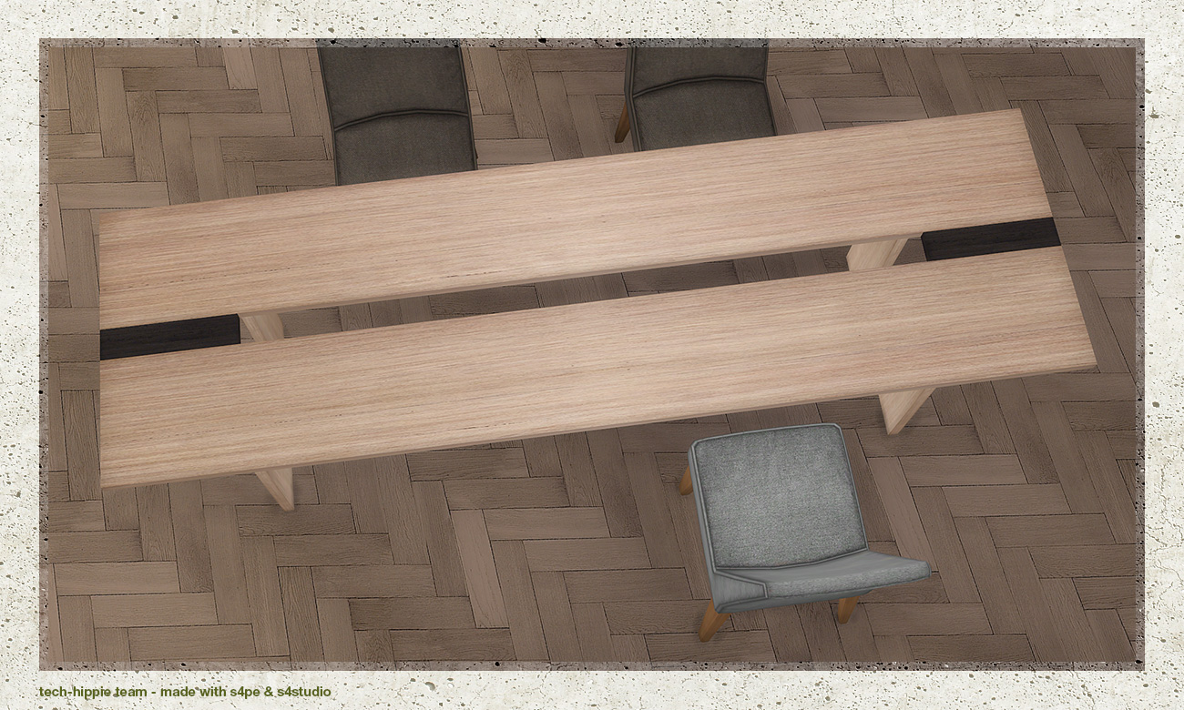 overmore-table-05.jpg