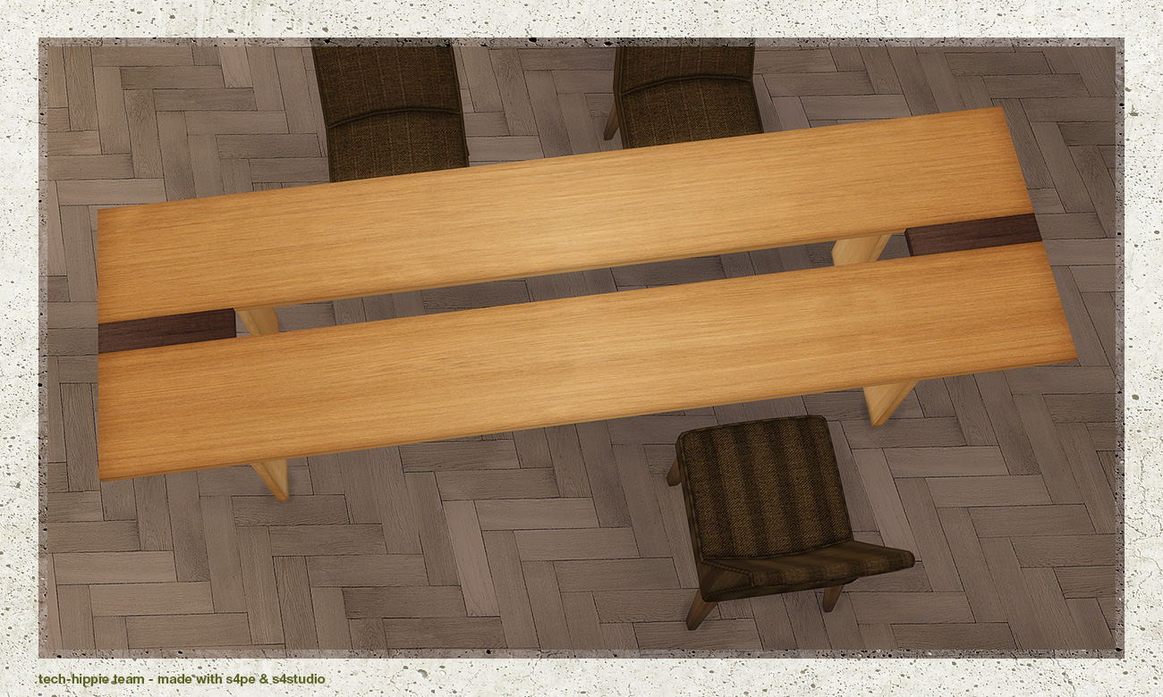 overmore-table-06.jpg