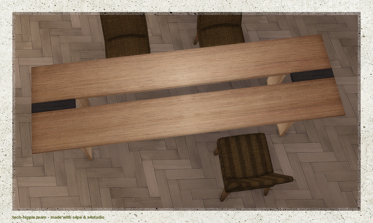 overmore-table-07.jpg