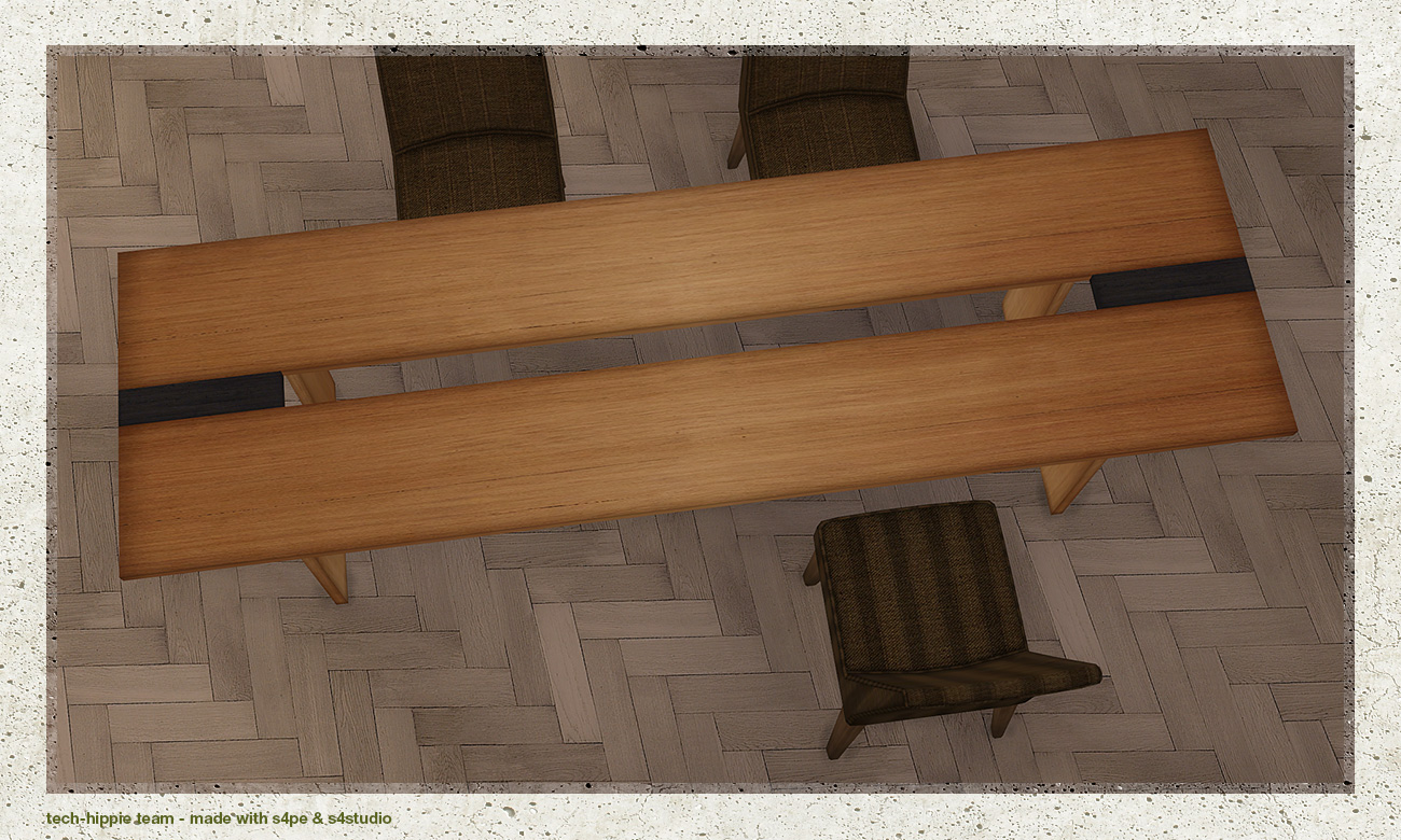 overmore-table-08.jpg