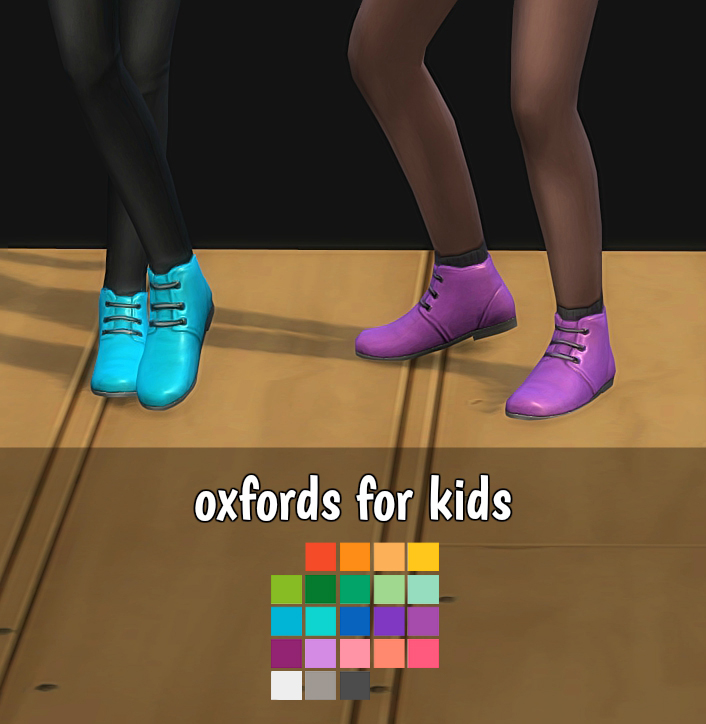 oxfords preview.jpg