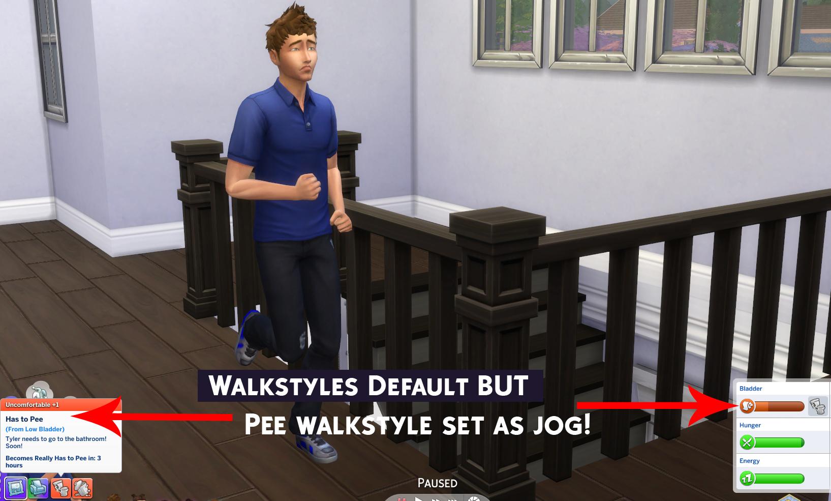 pee walk is now jog walk standalone.jpg