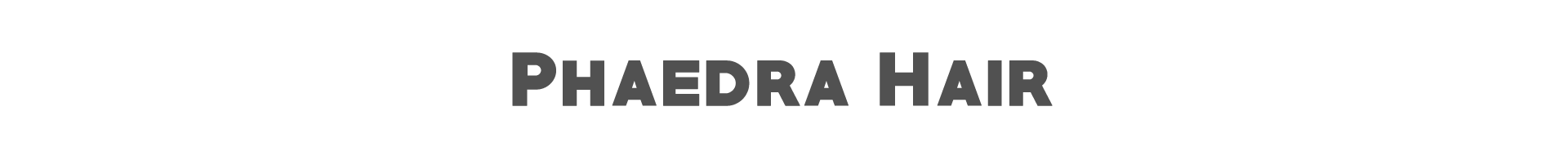 phaedra hair title.png