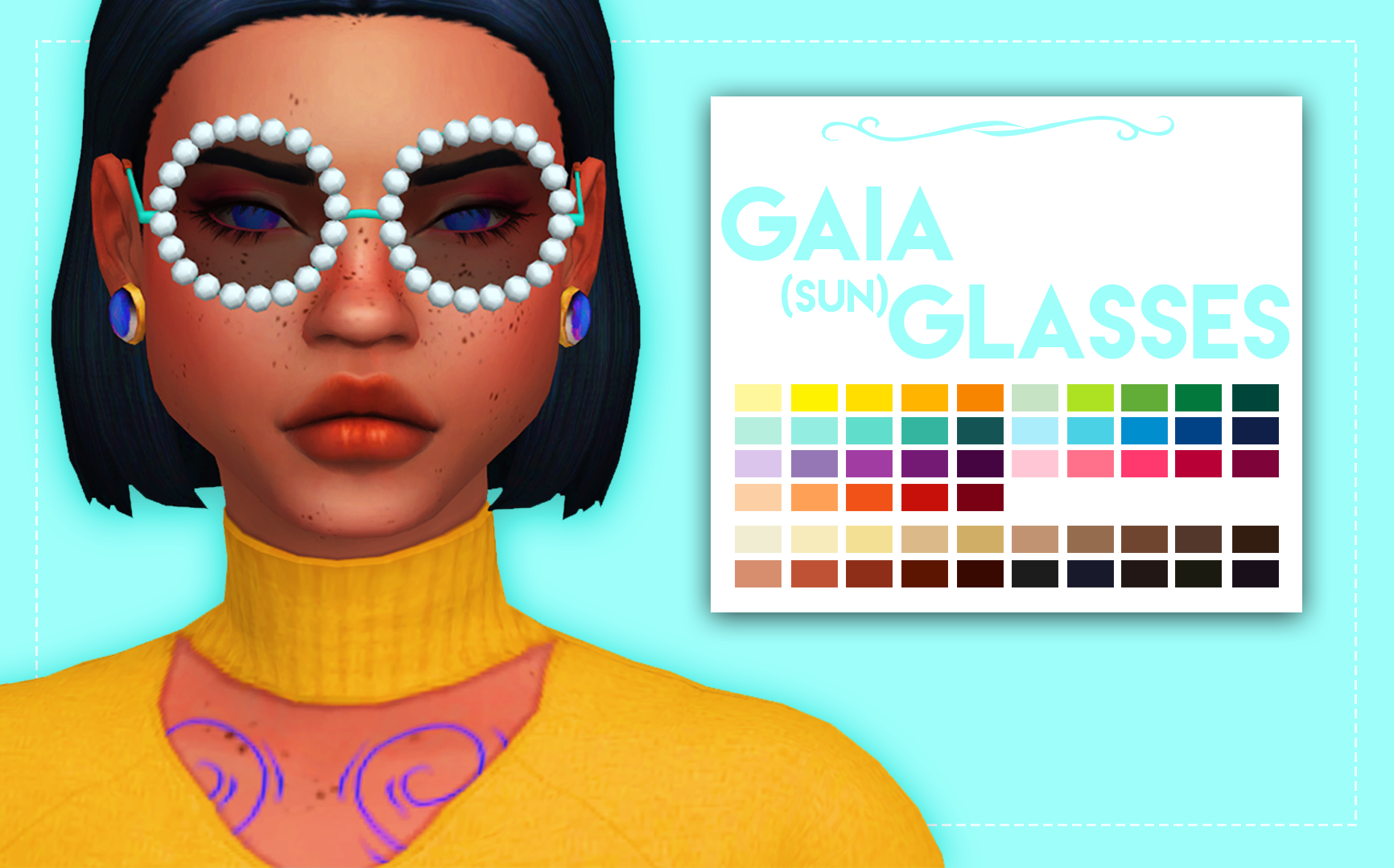 Preview2 Sunglasses-.png