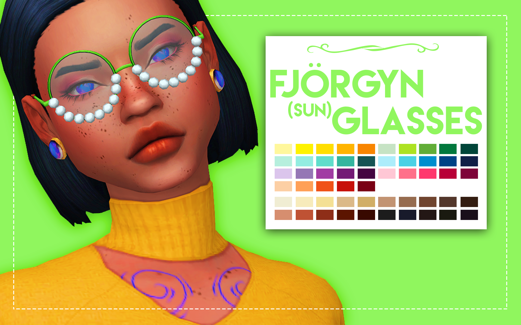 Preview3 Glasses.png