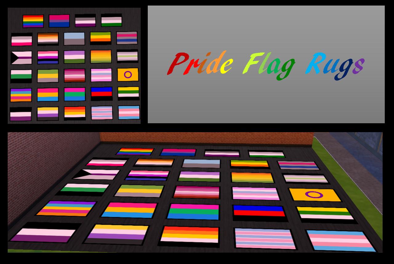 Pride Flag Rugs.png