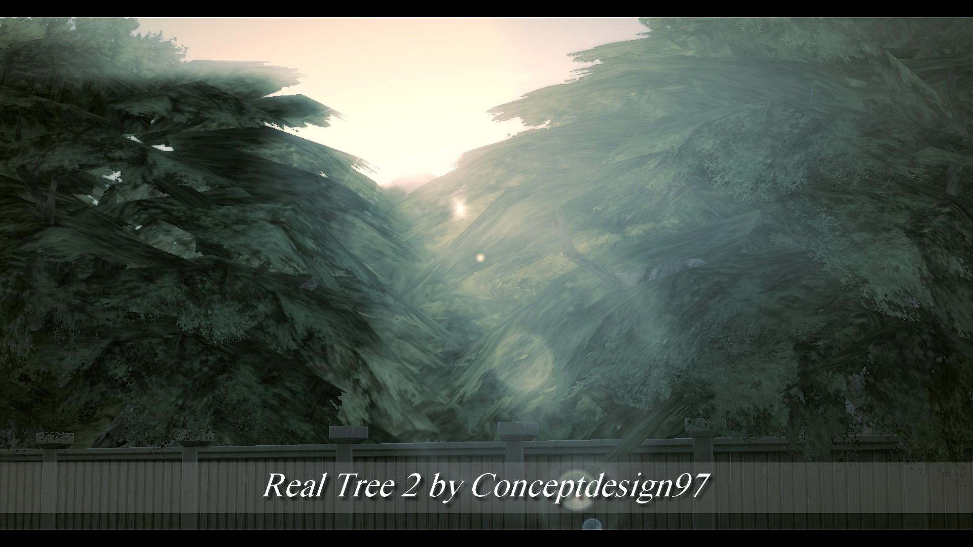 Real Tree 2.jpg