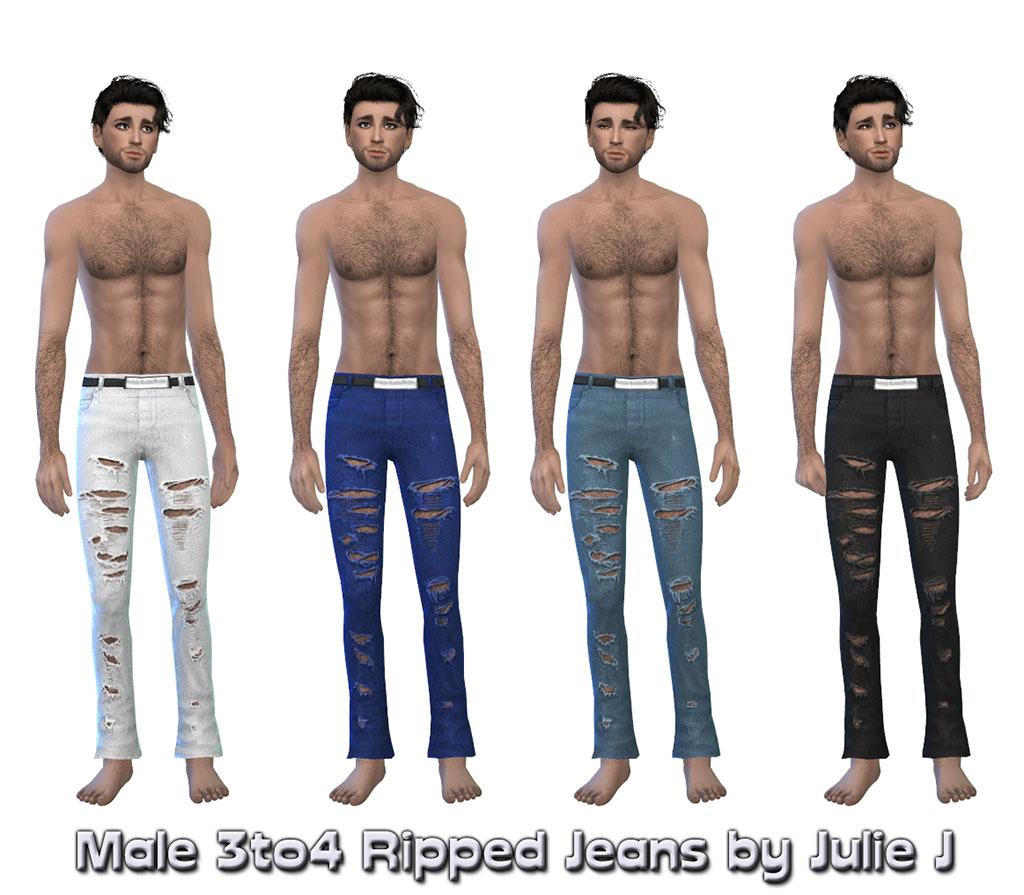 RippedJeans1.jpg