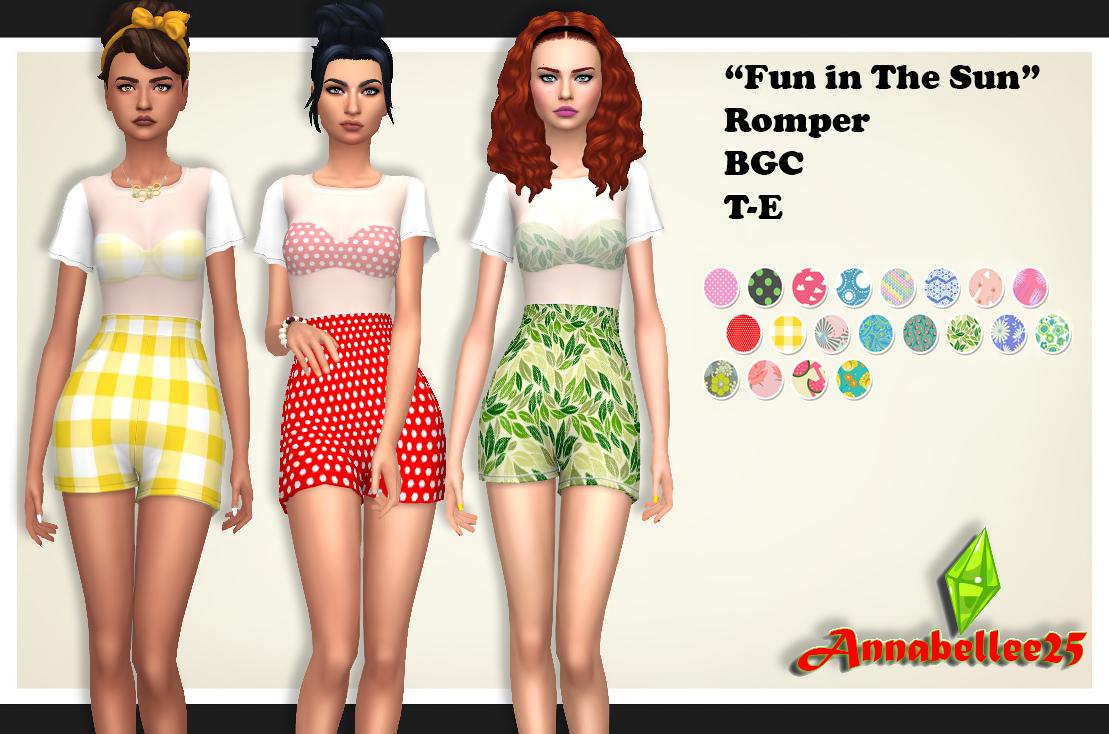 romper-Edit.jpg