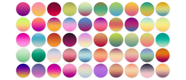 roundpatterns.png
