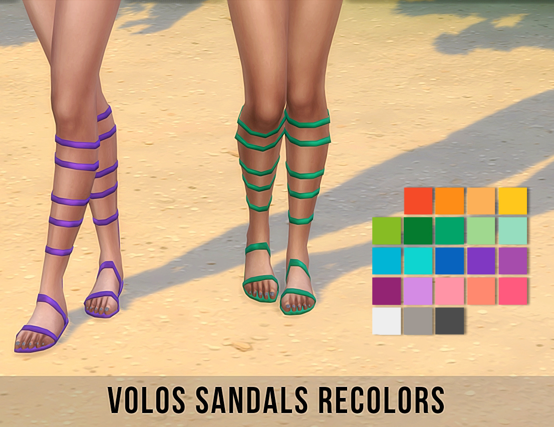 sandals preview.jpg