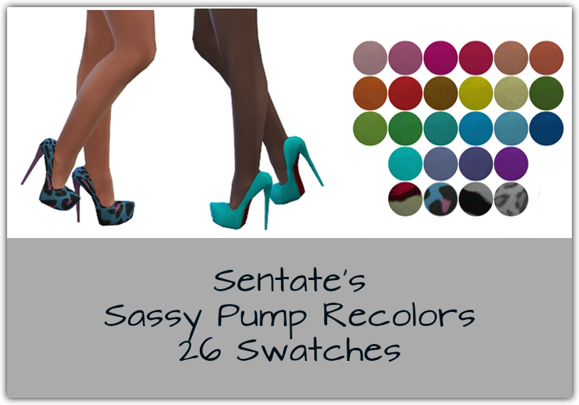 sassy pumps preview.jpg