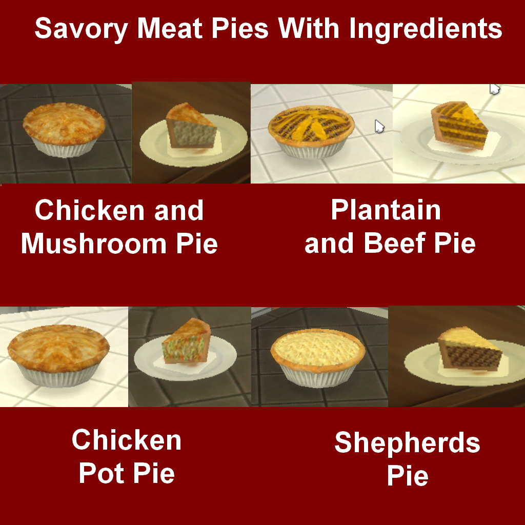 Savory Meat Pies With Ingredients.png
