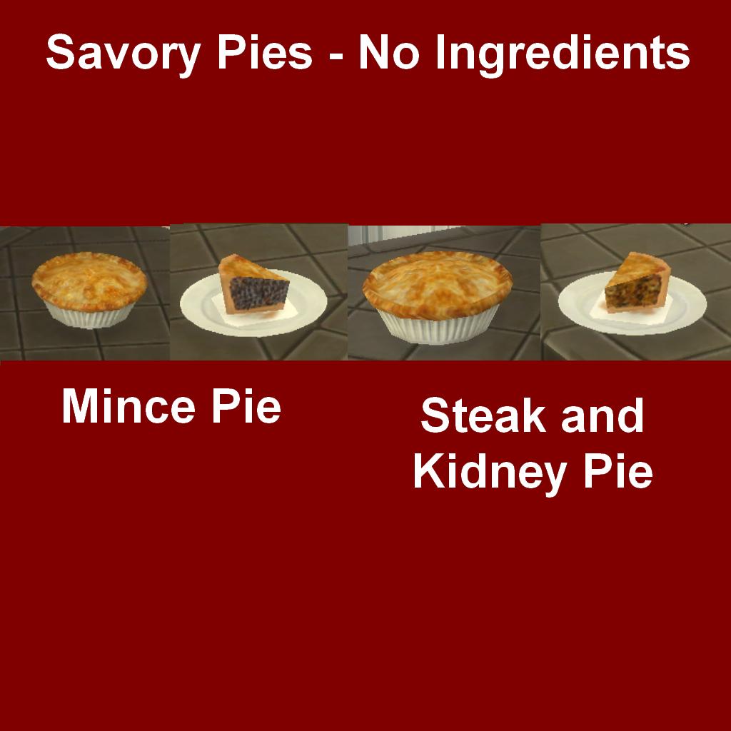 Savory Pies-No Ingredients.png