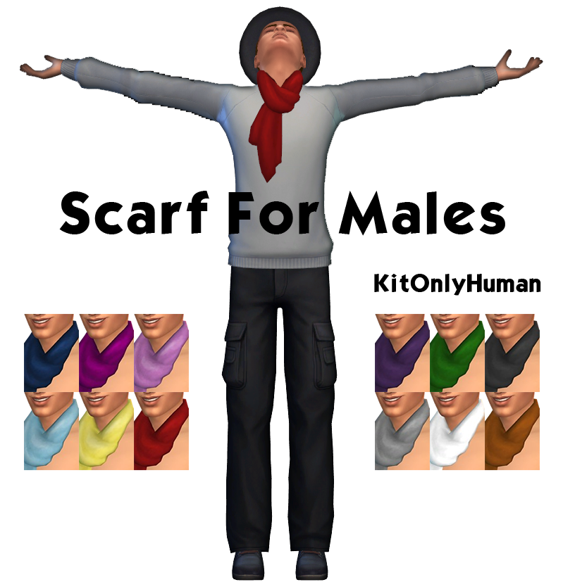 Scarf for Males.png