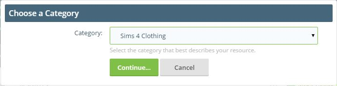 select category.JPG