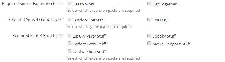 select expansion packs.JPG
