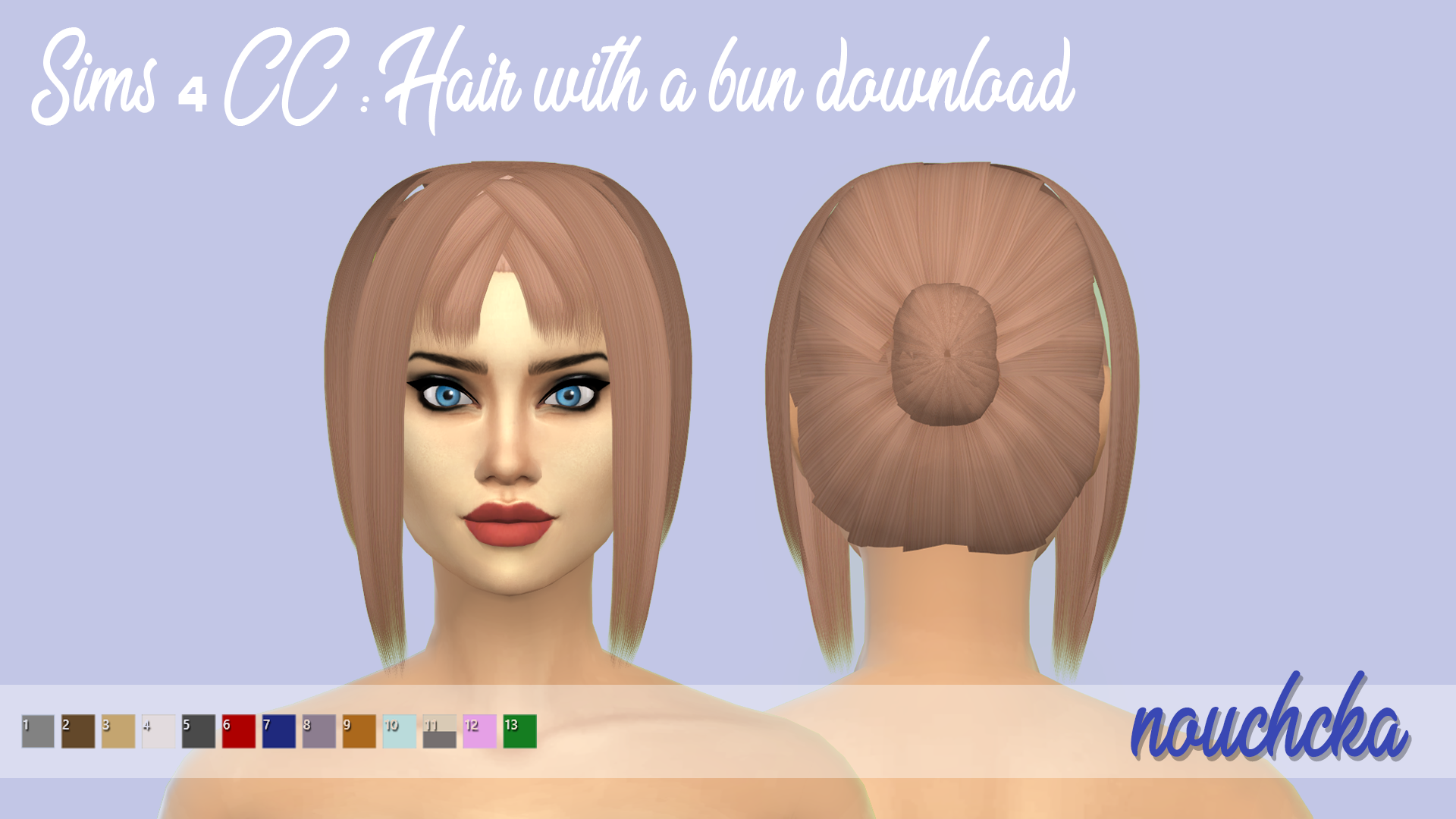 Sims-4-hair-with-a-bun.png