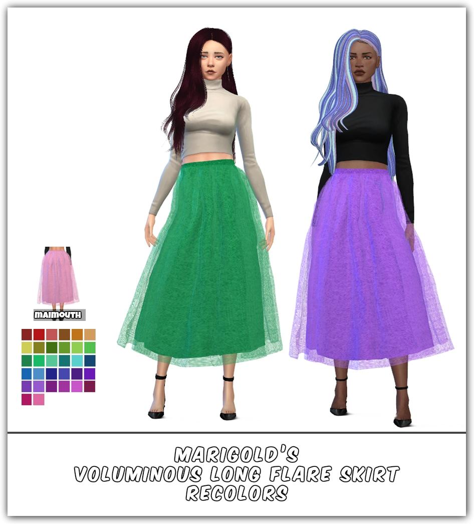 skirt preview.jpg