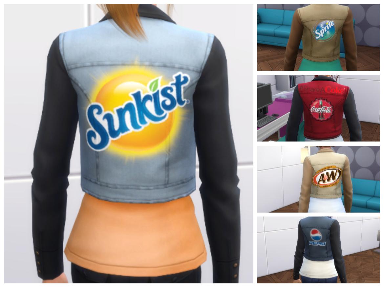 Soda logos on jackets pic.jpg