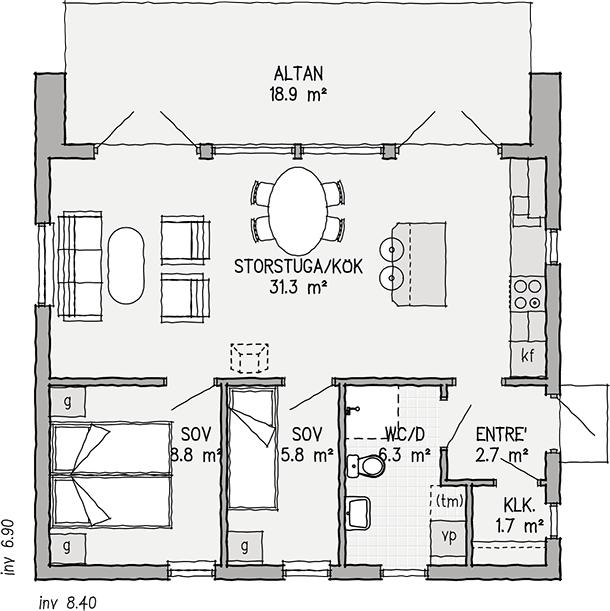 sommarhus-roxen-58-planlosning1.png