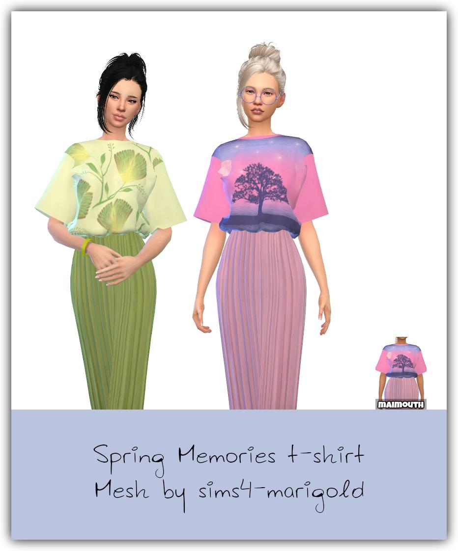 springmemoriespreview.jpg