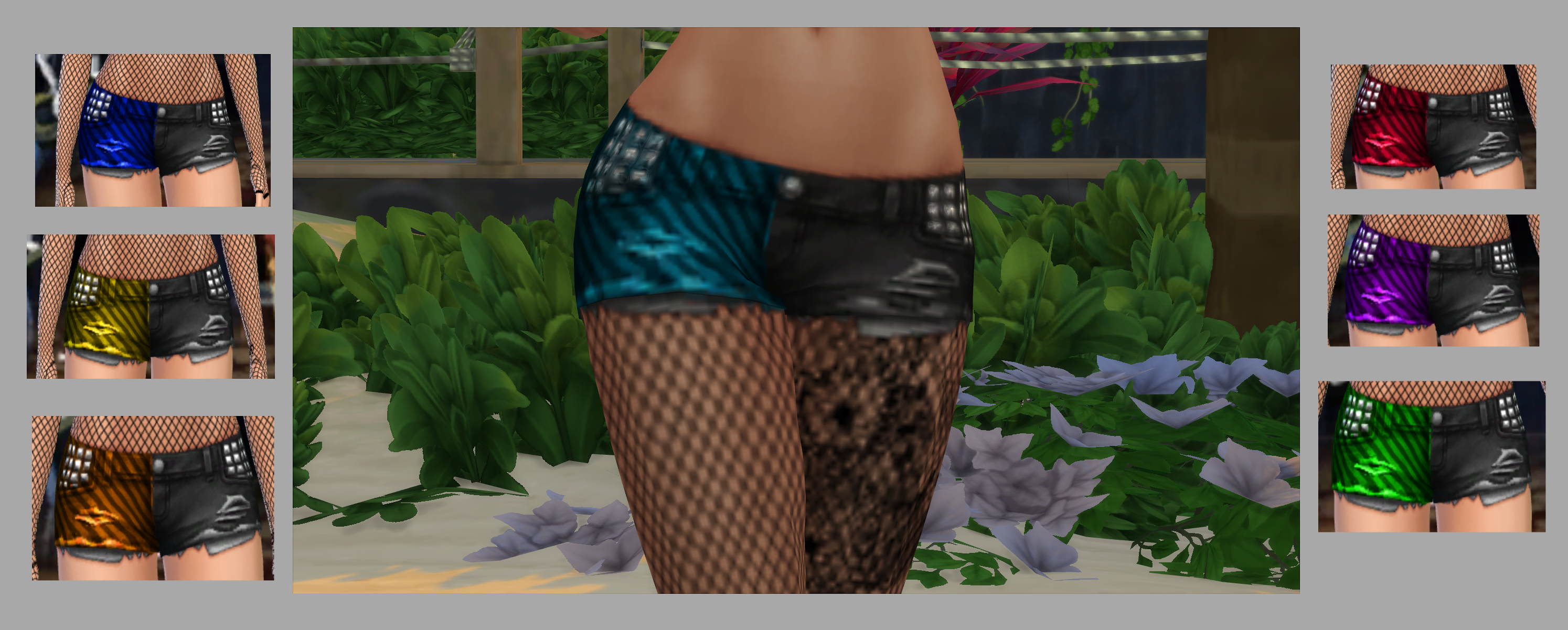 stripedshorts.png