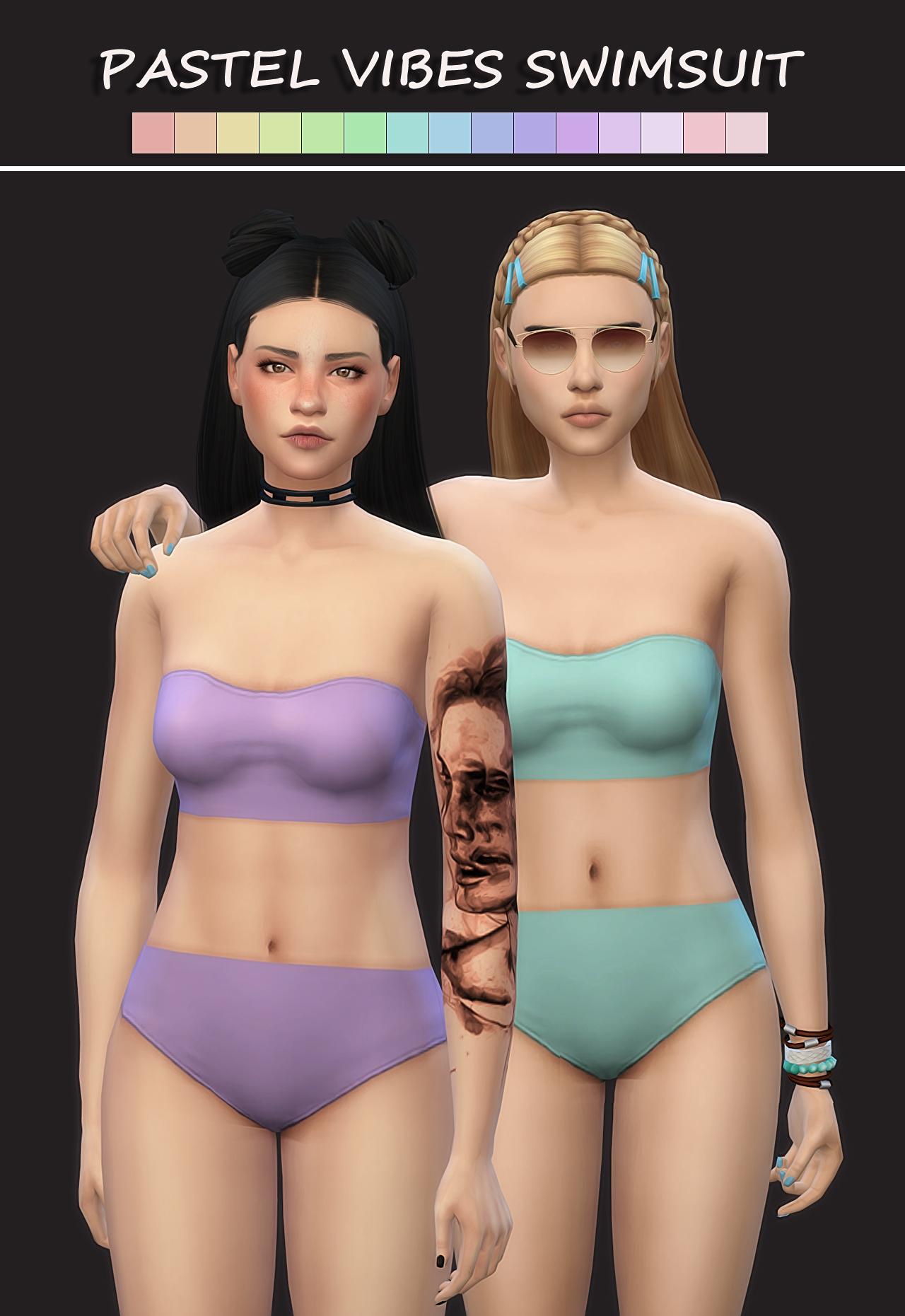 swimwear preview.jpg