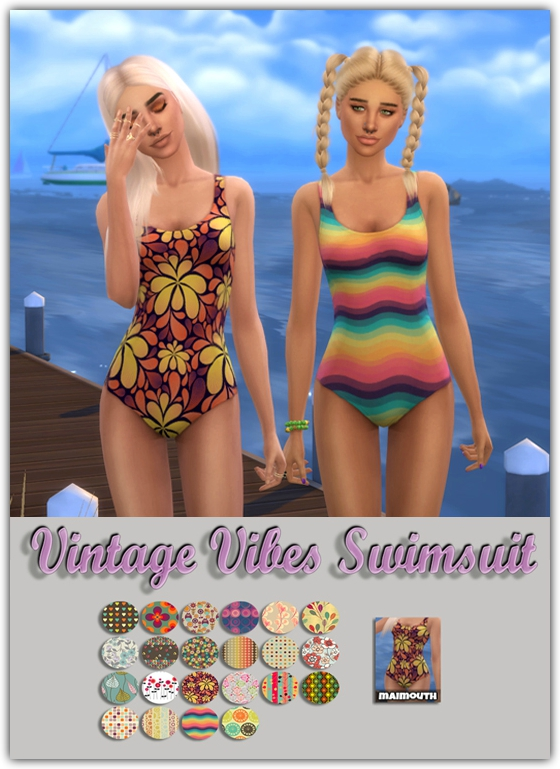 swimwearpreview.jpg