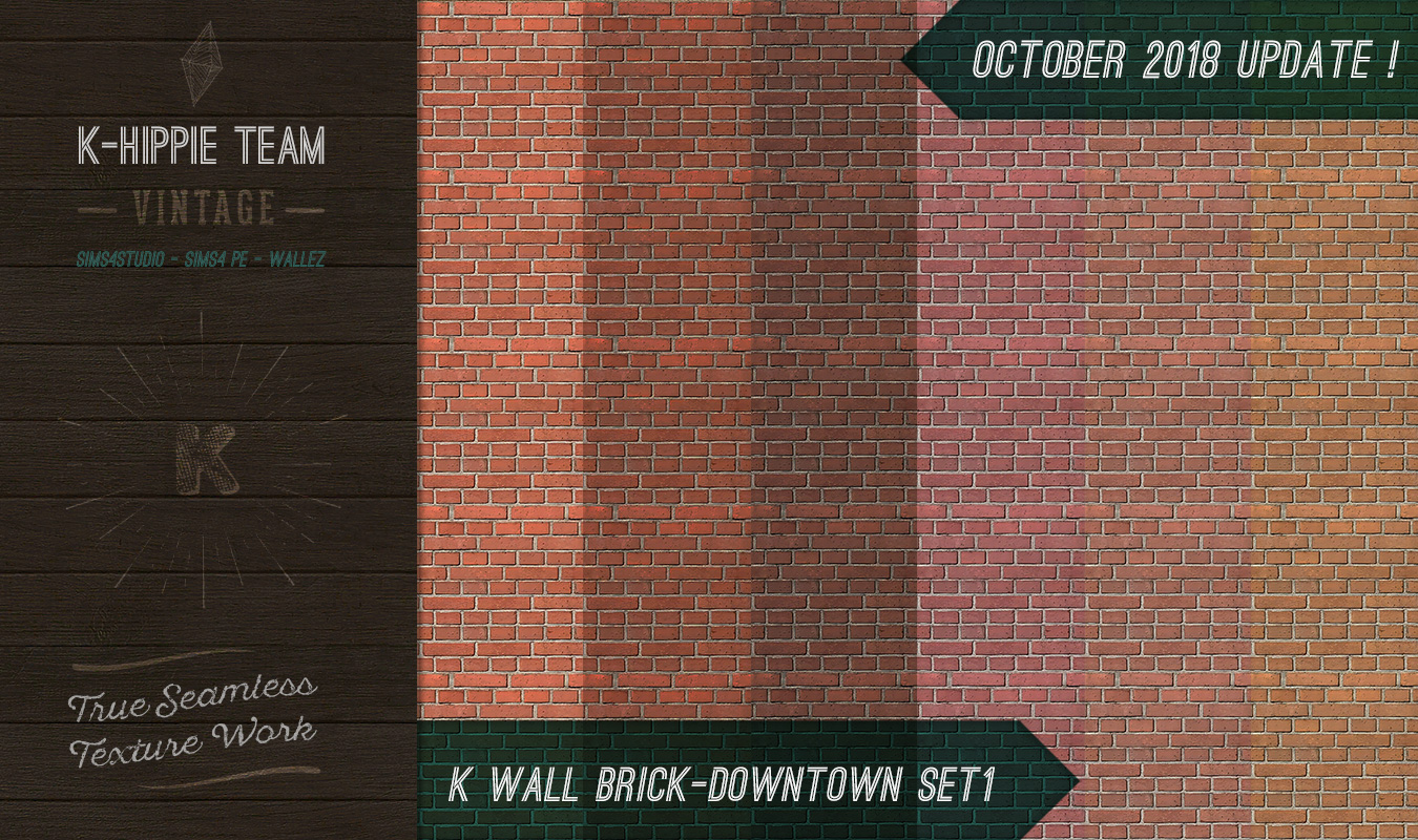 tek-hippie-k-wall-brick-downtown-set1-00.jpg