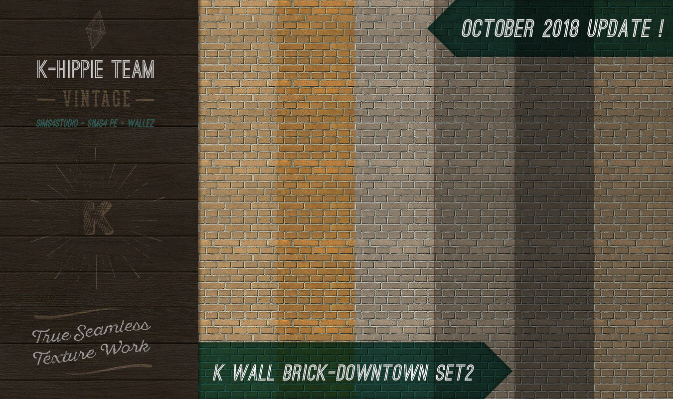 tek-hippie-k-wall-brick-downtown-set2-00.jpg