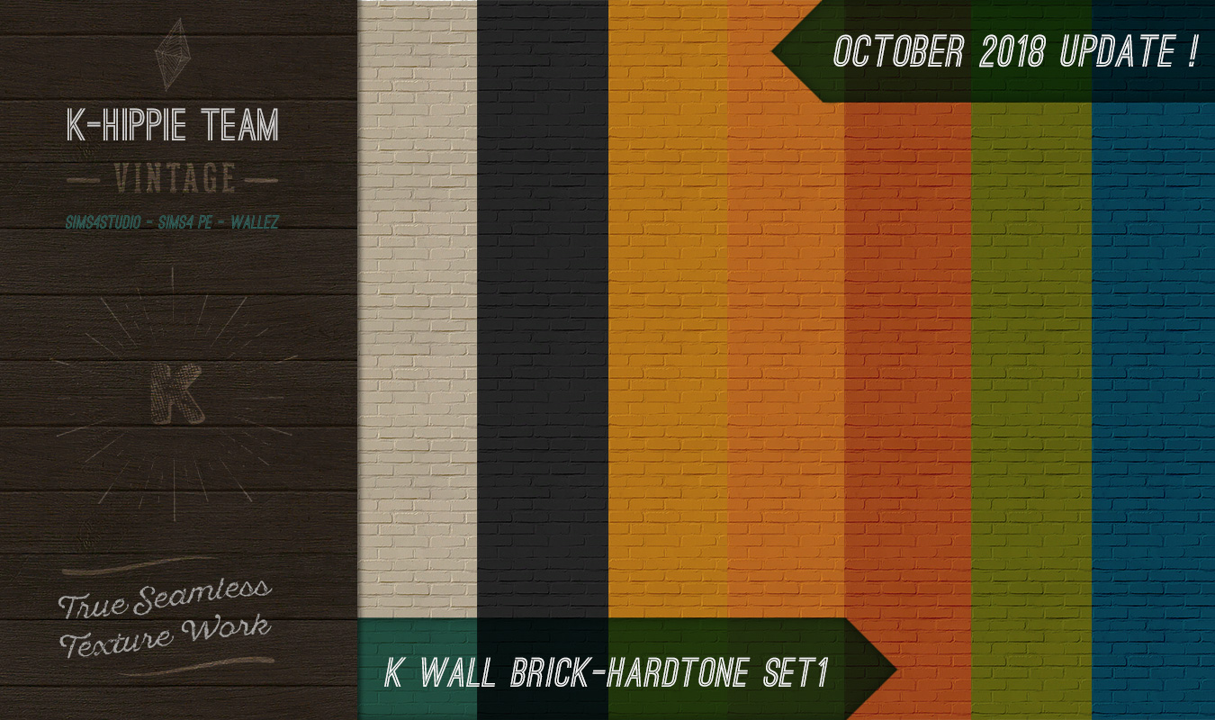 tek-hippie-k-wall-brick-hardtone-set1-00.jpg