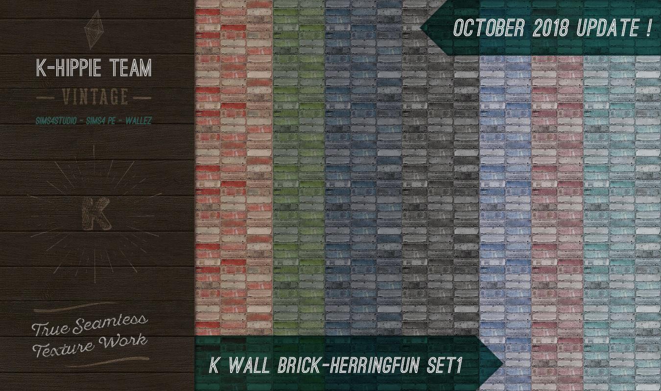 tek-hippie-k-wall-brick-herringfun-set1-00.jpg