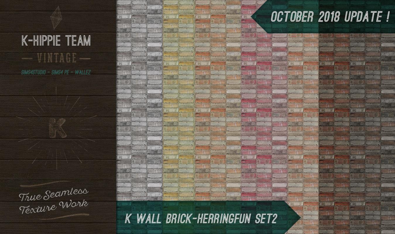 tek-hippie-k-wall-brick-herringfun-set2-00.jpg