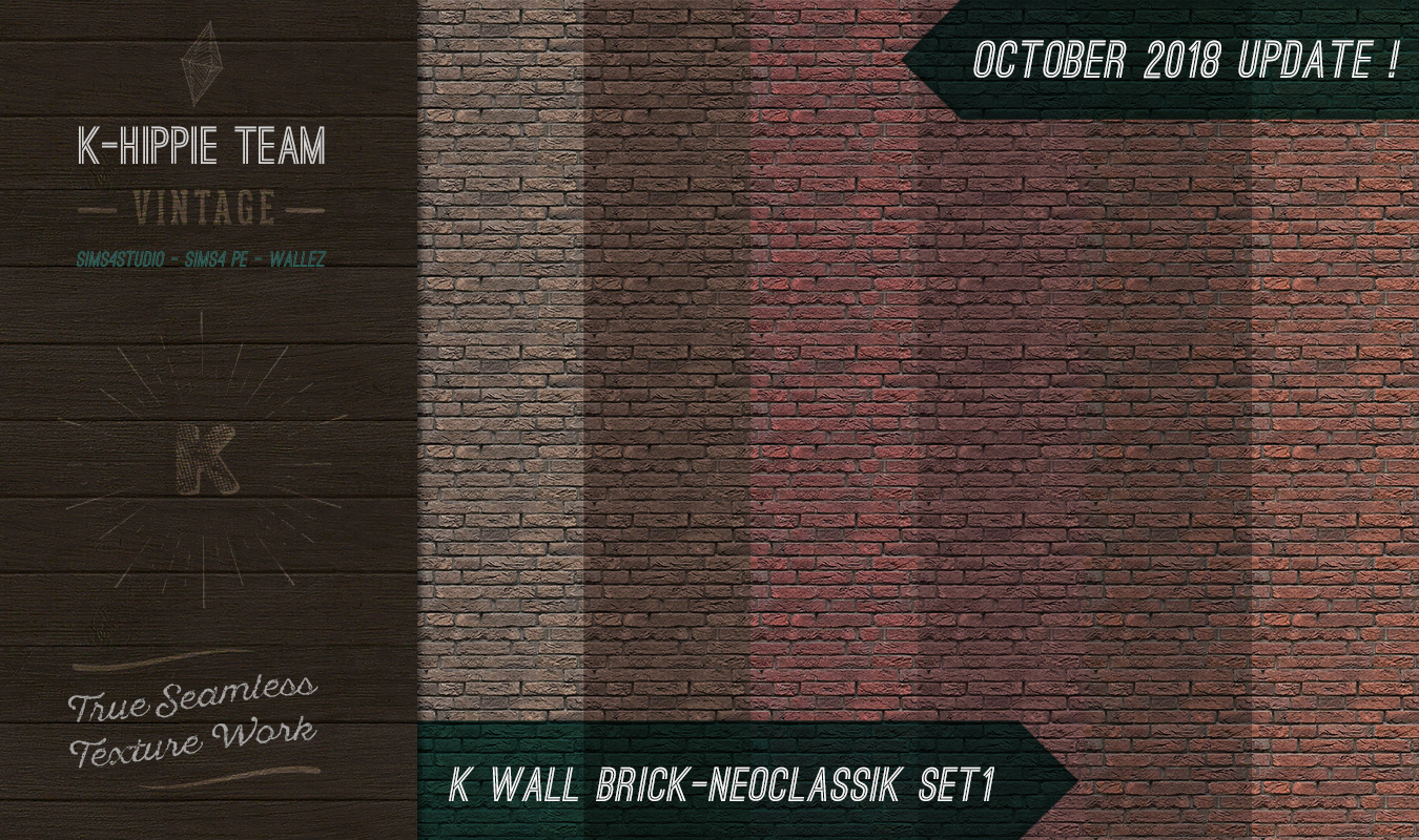 tek-hippie-k-wall-brick-neoclassik-set1-00.jpg