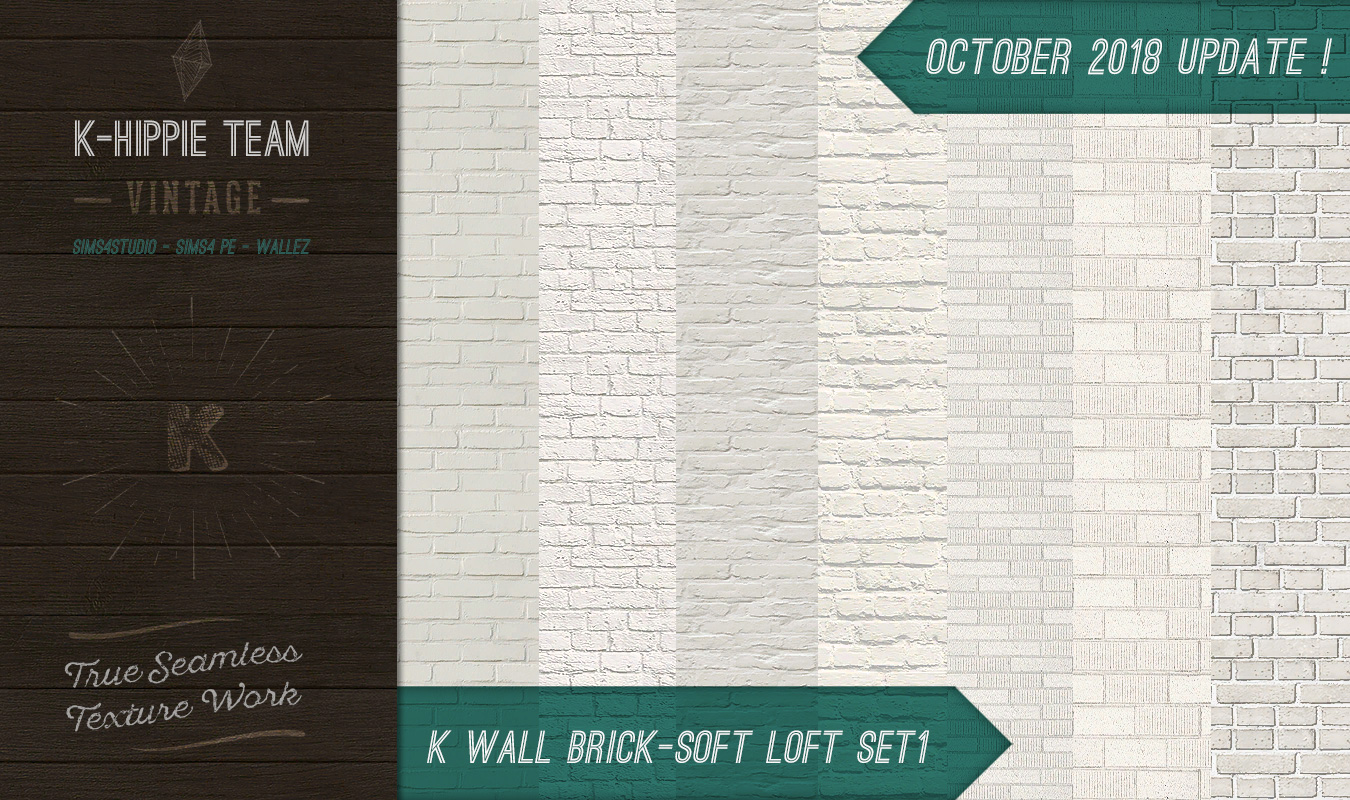 tek-hippie-k-wall-brick-softloft-set1-00.jpg