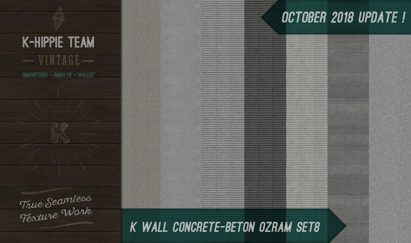 tek-hippie-k-wall-concrete-ozram-set8-00.jpg