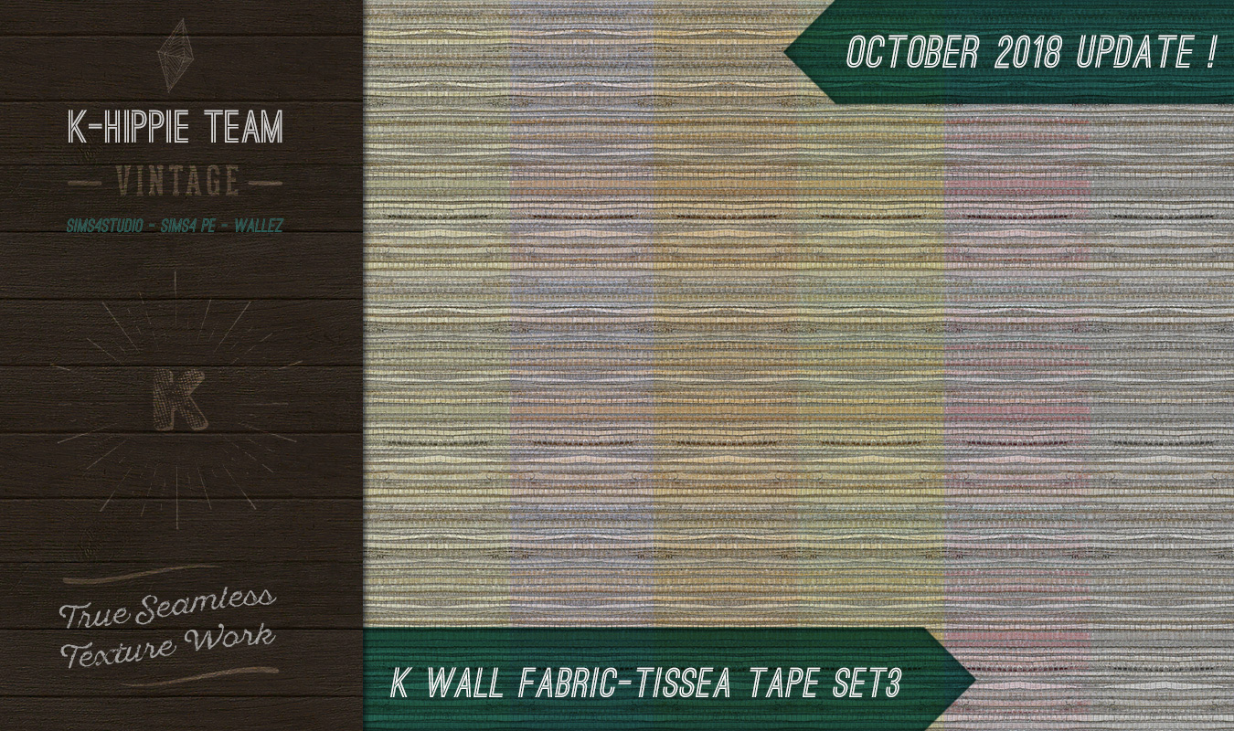 tek-hippie-k-wall-fabric-tissea-tape-set3-00.jpg