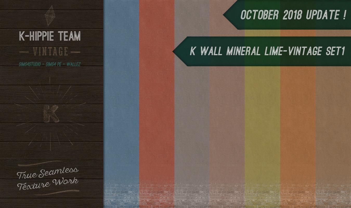 tek-hippie-k-wall-mineral-lime-vintage-set1-00.jpg