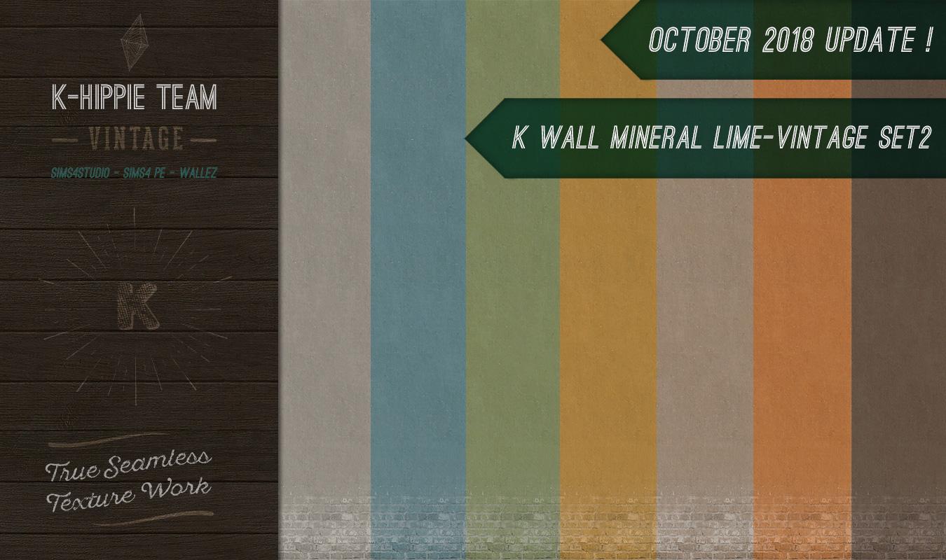 tek-hippie-k-wall-mineral-lime-vintage-set2-00.jpg