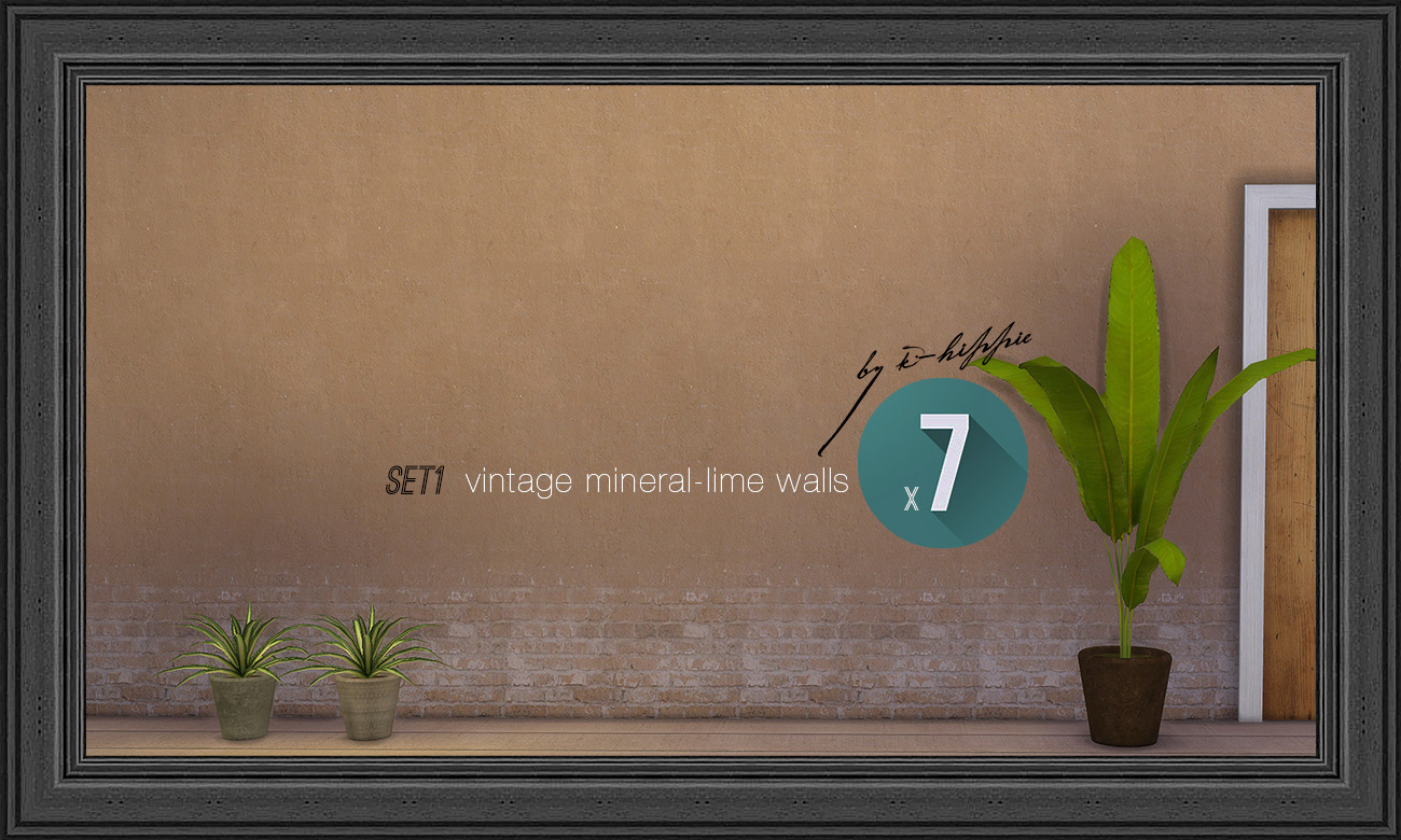 tek-hippie-k-wall-mineral-vintage-set1-01.jpg