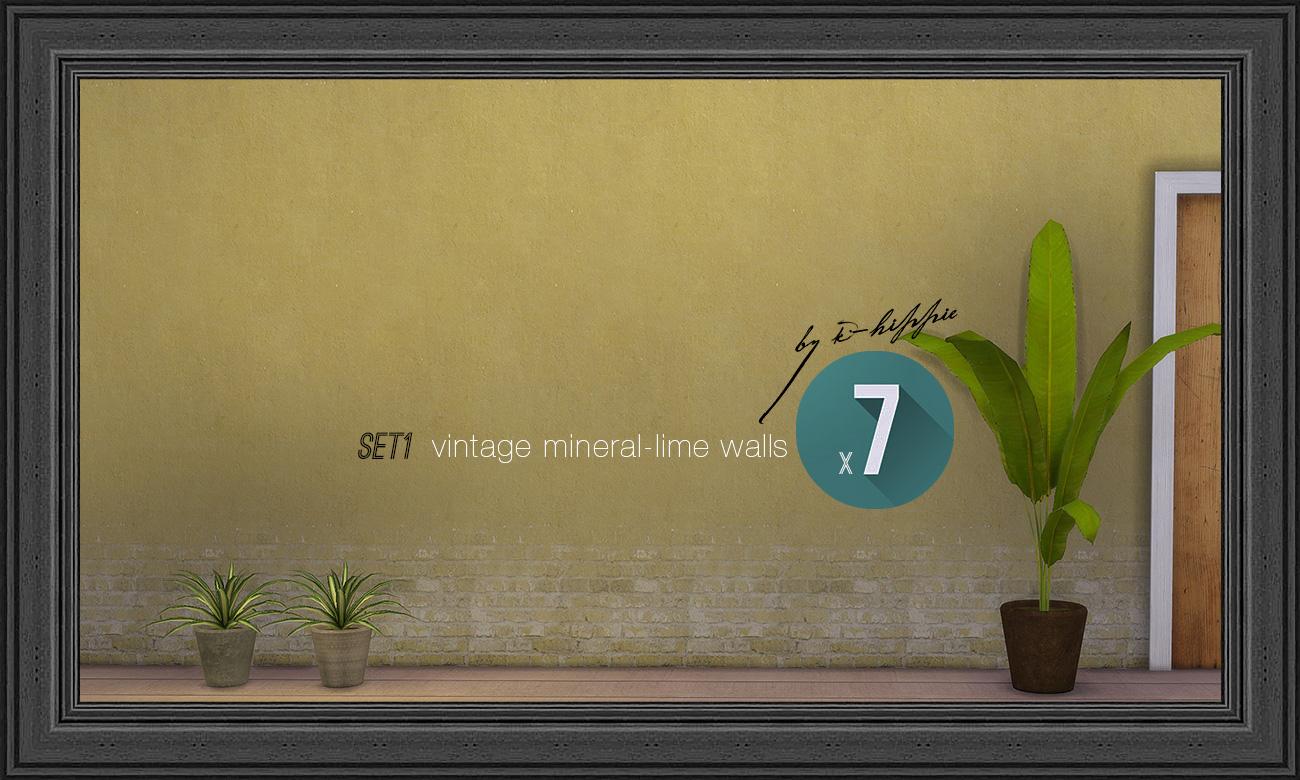tek-hippie-k-wall-mineral-vintage-set1-02.jpg