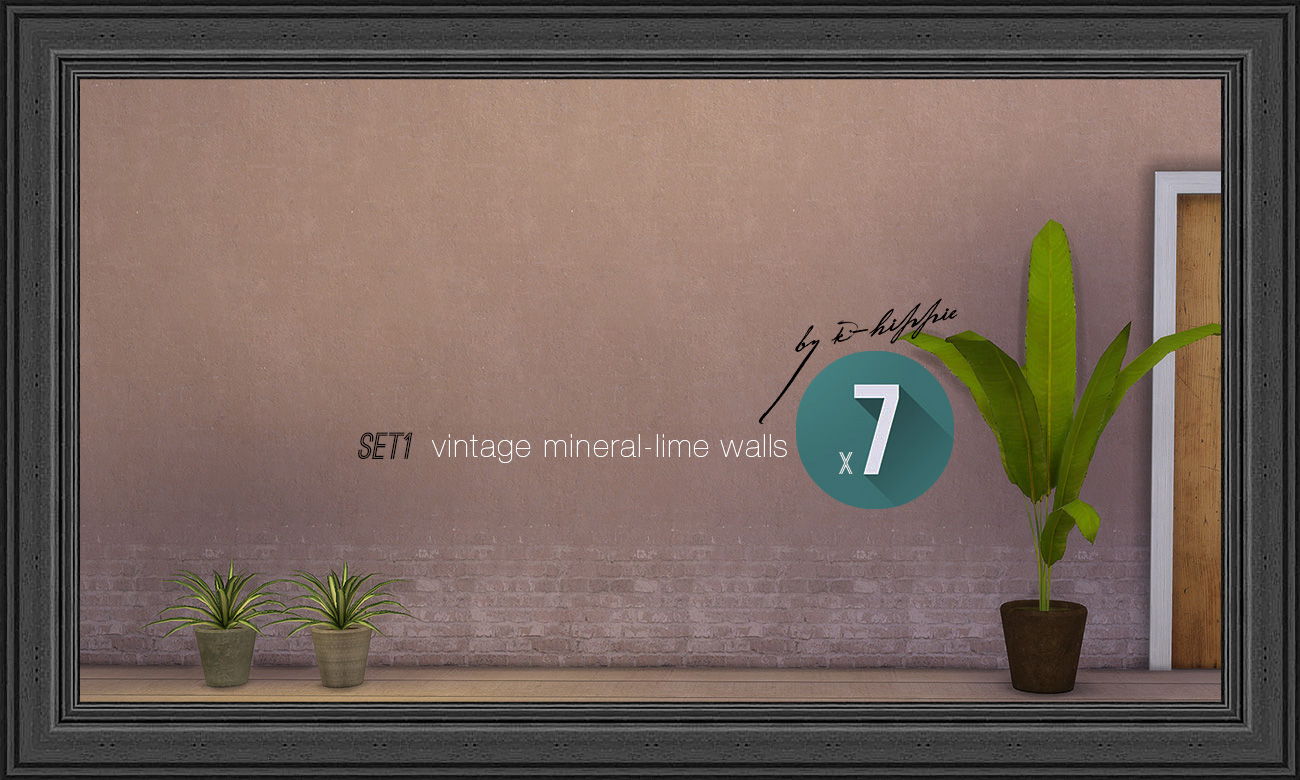 tek-hippie-k-wall-mineral-vintage-set1-05.jpg