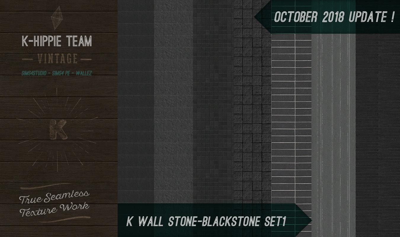 tek-hippie-k-wall-stone-blackstone-set1-00.jpg