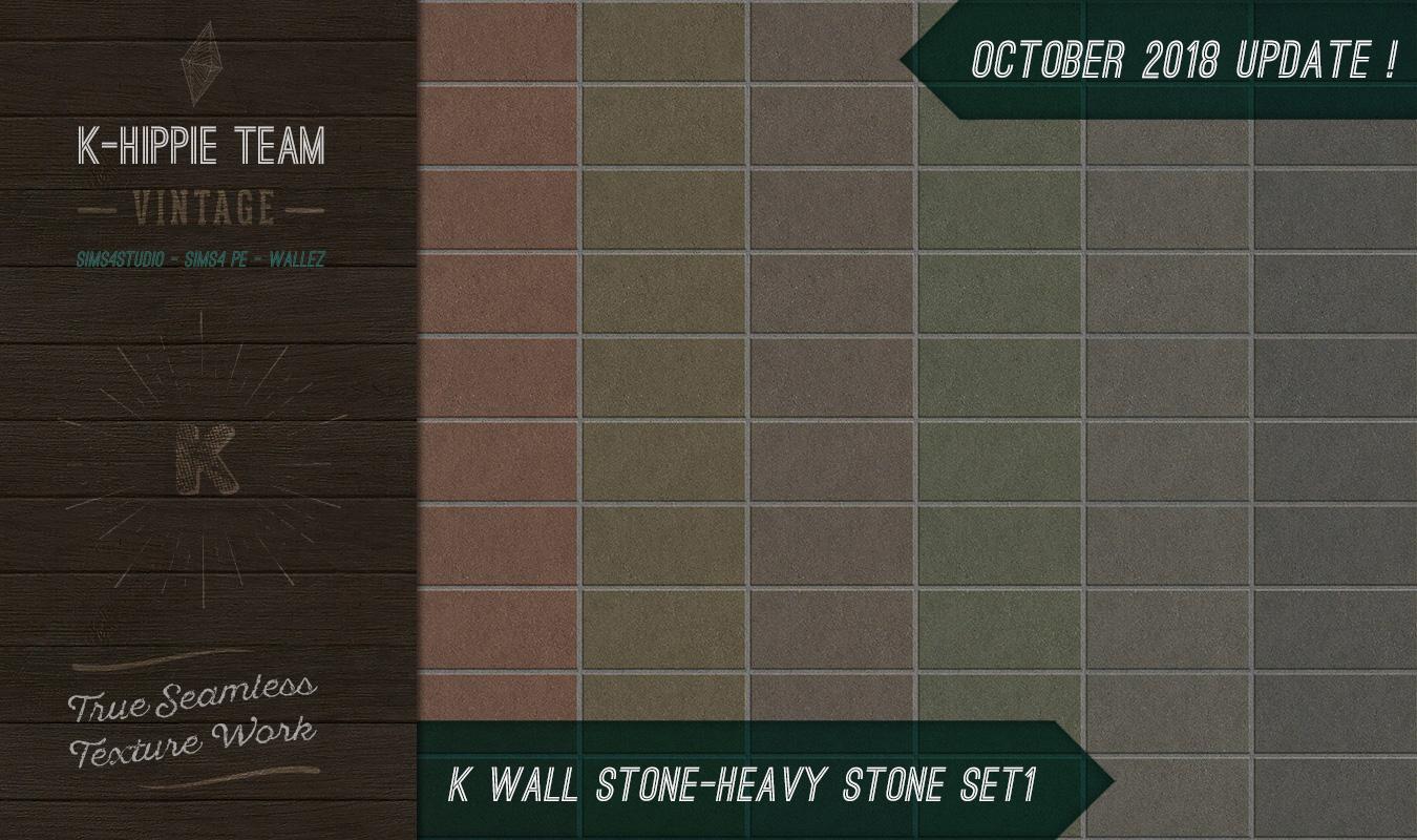 tek-hippie-k-wall-stone-heavystone-set1-00.jpg