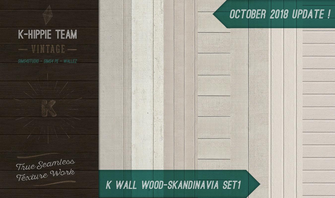 tek-hippie-k-wall-wood-skandinavia-set1-00.jpg